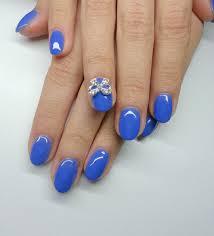 25 bow nail designs 45 polka dots and bow nail art design ideas