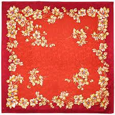 delphinium flowers delphinium flowers pavlovo posad scarf russian legacy