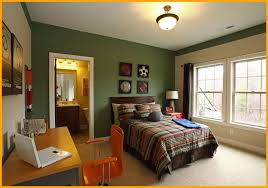 home interior painting ideas astonishing magnificent home interior wall paint color design colour