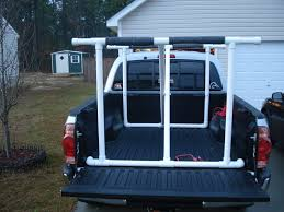 best 25 kayak truck rack ideas on pinterest kayak rack for
