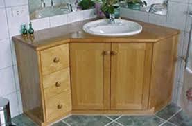 corner bathroom vanity ideas best 25 corner sink bathroom ideas on amazing vanity with