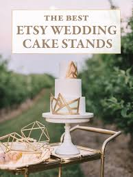 cakes for weddings wedding cakes wedding posts archives junebug weddings