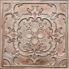pressed tin ceiling tiles collection ceiling