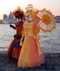 venetian carnival costumes images venice carnival italy great costumes 5580