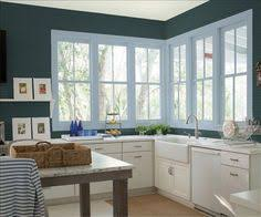 saved color selections benjamin moore walls and room