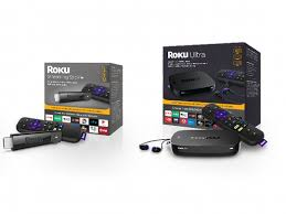 roku vs apple tv and fire tv how it compares