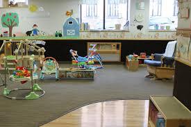 minneapolis mn u2013 marquette child care new horizon academy