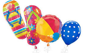 party balloons theme party balloons themes occasions party city