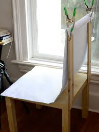 photography shooting table diy pixc remove the background from your product image