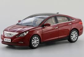 hyundai sonata 1 1 18 hyundai sonata diecast car model livecarmodel com