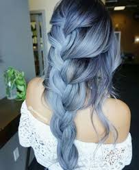 best 25 blue hairstyles ideas on pinterest hair goals color