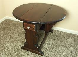 ethan allen end tables ethan allen end tables end table with end tables remodel ebay ethan