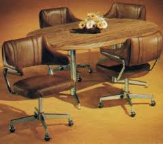 Office Kitchen Tables by Furniture For Your Home In The 1980 U0027s Prices And Examples