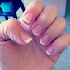 no chip nail polish kit nails gallery