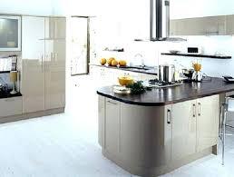 meuble cuisine italienne meuble cuisine italienne 100 images cuisine de luxe design