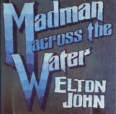elton john u2013 madman across the water original uk vinyl rip 24 96
