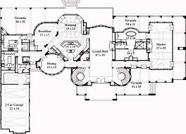 Storybook Homes Floor Plans 303 Best Dreamy House Plans Images On Pinterest House Floor