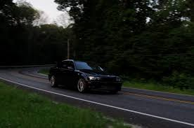 the driveway 2006 bmw 330ci zhp 6 speed manual