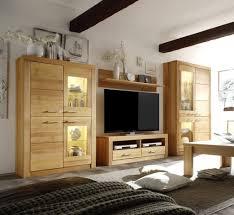 Wohnzimmerschrank Nussbaum Kaufen Innenarchitektur Kühles Wohnzimmer Holz Modern Wohnzimmerschrank