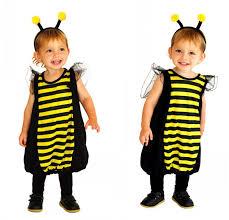 Halloween Animal Costumes Kids Cheap Ladybug Costumes Kids Aliexpress Alibaba Group