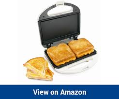 Best Sandwich Toasters With Removable Plates Best Sandwich Makers In 2017 25 Off And Free Shipping On Every
