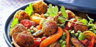 cuisine recettes faciles nos recettes faciles de tagines femme actuelle