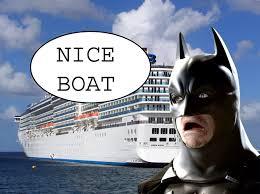Nice Boat Meme - nice boat by horaciosi on deviantart