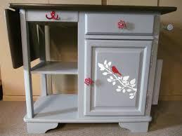 Extra Kitchen Cabinet Shelves Kitchen Kitchen Storage Ideas Kitchen Storage Cabinets Vegetable