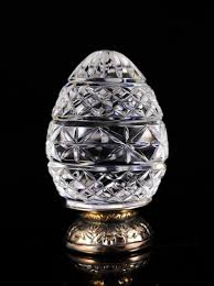 waterford crystal l base 89 best waterford crystal silver trays etc images on pinterest