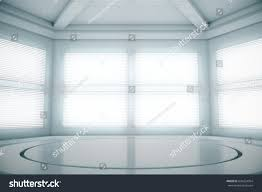 podium lighting tips u0026 white podium pedestal platform empty