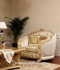 Leather Sofa Italian Sofa Italian Dining Chairs Italian Leather Furniture Brands