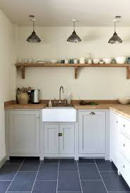 Bohemian Kitchen Design by 14 Best Ceramicas Images On Pinterest Tiles Cement Tiles And