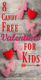 51 best valentine u0027s day images on pinterest valentines woodwork