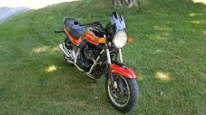 suzuki gs 650e motorcycles for sale