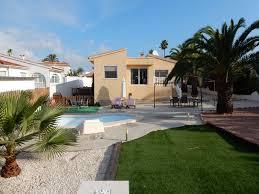 Haus Kaufen Bis 150000 Immobilien Zum Verkauf In Ciudad Quesada Und Umgebung Der Costa
