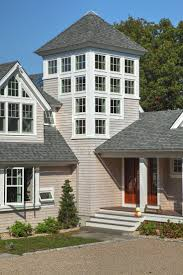 Ashworth By Woodgrain Millwork by Window Tower Triangle Windows Peak Windows Cape Cod House Cape