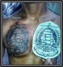 fiji tattoo wrist band by paul sosefo tattoo in fiji pinterest