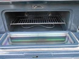 How To Clean A Glass Top Cooktop 9 Best Free Standing Gas Range Images On Pinterest