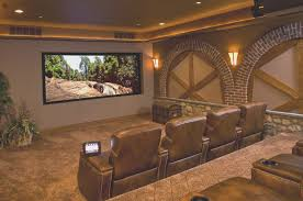 100 home theater room decorating ideas 100 home theater