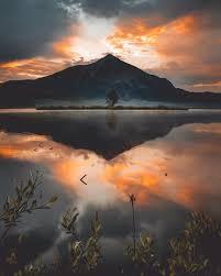 landscape inspiration stunning instagrams by joel matuszczak inspiration photography