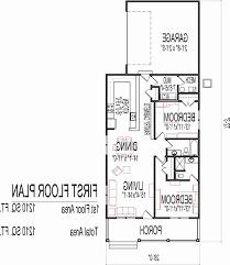 200 sq ft house plans under 200 sq ft house plans home design plan