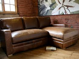 Arizona Leather Sofa by Sofas Center 49 Fantastic Leather Sectional Sofa With Chaise
