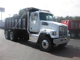 kenworth heavy trucks new dump trucks for sale