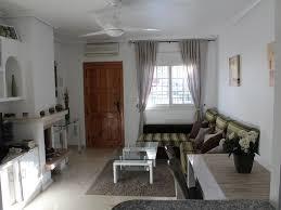 luxury air conditioned 2 bedroom bungalow homeaway la florida