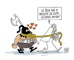 dessin humoristique mariage mariage ysope dessin de presse dessin d actualité dessin d