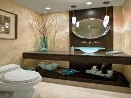 guest bathroom designs guest bathroom design simple kitchen detail