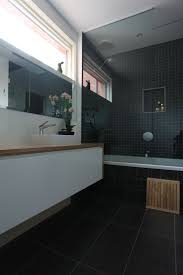 253 best bathroom design images on pinterest room bathroom