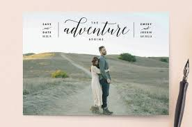 inexpensive save the date cards minted promo code top 20 trendy and cheap wedding save the