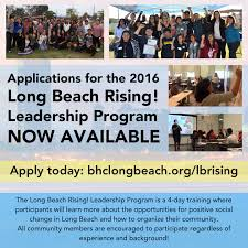 long beach rising building healthy communities long beach
