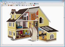 3d home interior design free 3d home design free gkdes
